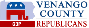 Venango County Republicans