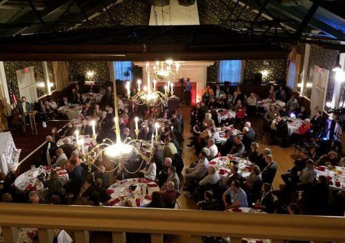 2018 Lincoln Dinner 600