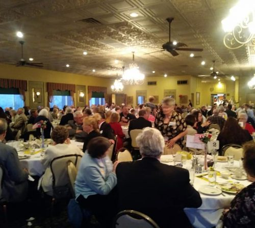 gop 2019 lincoln dinner cross creek 250 strong gop may 4 2019 martha breene chair